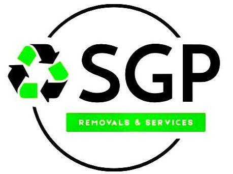 SGP Removals & Services